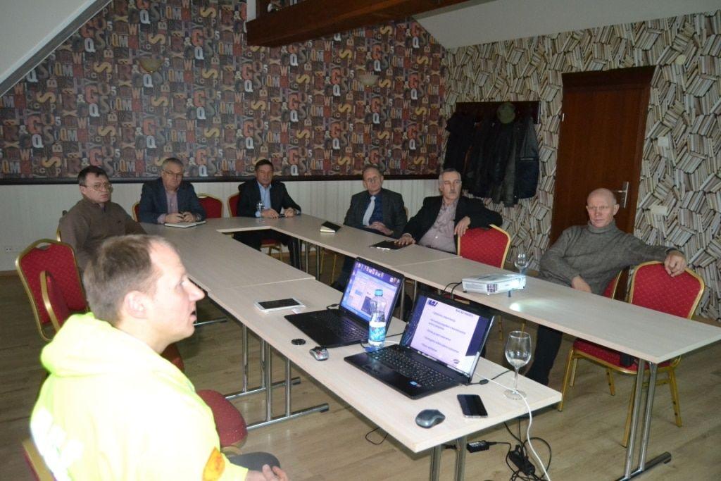 Techninės_pagalbos_seminaras_karpynėje (14)