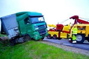 Technine-pagalba-kelyje-istraukimas-transportavimas-krano-paslaugos-576-2015.05.04 (8)