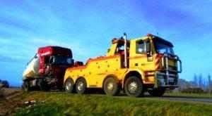 Technine-pagalba-kelyje-istraukimas-transportavimas-krano-paslaugos-578-2015.04.12 (43)