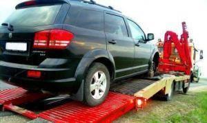 Technine-pagalba-kelyje-istraukimas-transportavimas-krano-paslaugos-795-2012.05 (5)