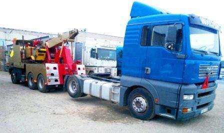 Technine-pagalba-kelyje-istraukimas-transportavimas-krano-paslaugos-843-2011.11 (6)