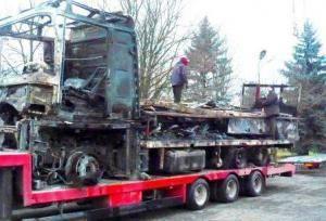 Technine-pagalba-kelyje-istraukimas-transportavimas-krano-paslaugos-930-2008.12 (26)