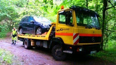 Technine-pagalba-kelyje-istraukimas-transportavimas