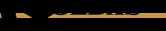 Goldas – Pagalba kelyje – Remontas