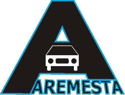 Aremesta logo
