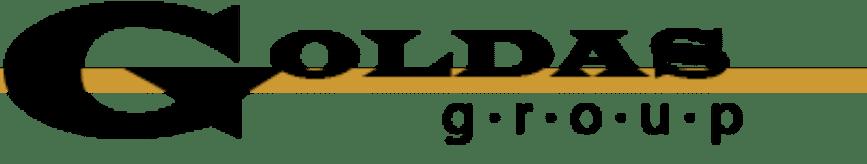 Goldas – Pomoc drogowa – Naprawa