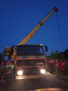 2019-06-07-Technine-pagalba-kelyje (11)