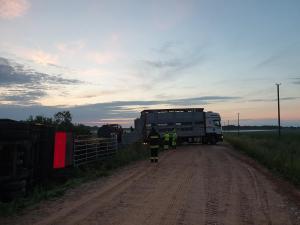 2019-06-07-Technine-pagalba-kelyje (7)