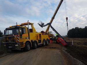 Techninė-pagalba-kelyje-381 2018-10-05 (2)