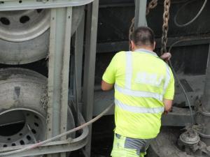 Techninė pagalba kelyje 477 2017-07-24  (11)
