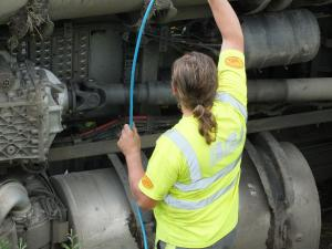 Techninė pagalba kelyje 477 2017-07-24  (8)