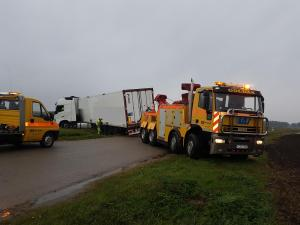 Techninė pagalba kelyje Marijampolė 475 2017-10-03 (4)